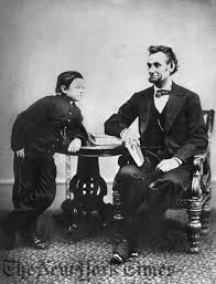 30 best abraham lincoln images on american history