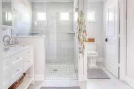 100 tamnhom powder room layout 2 small bathroom layout floor