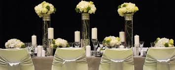 location decoration mariage so amazing wedding planners décorateurs de mariages poitiers