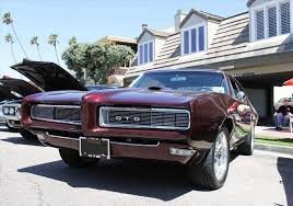 cheap muscle cars key best muscle cars for cheap facts about classic car coverage