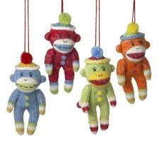 33 best sock monkey images on sock monkeys