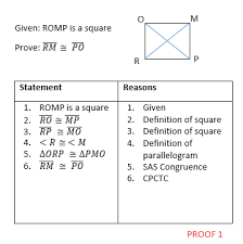 Cpctc Worksheet Answers Two Column Proof In Geometry Definition Exles