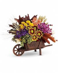 Flower Shops In Surprise Az - mesa florist flower delivery by fresh bloomers flowers u0026 gifts inc