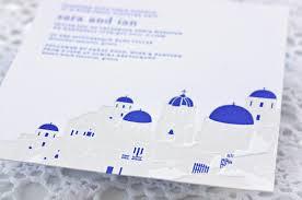 wedding invitations island ian s isles wedding invitations