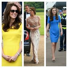kate middleton style kate middleton s most glamorous outfits first for women