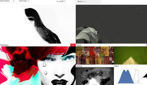 free 20 wordpress minimal portfolio themes themescompany