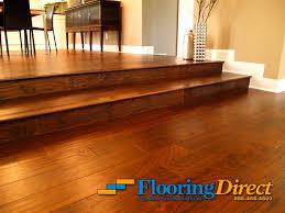 106 best hardwood flooring images on dallas flooring