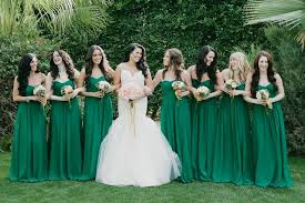 green bridesmaid dresses green bridesmaid dresses forest green bridesmaid dresses