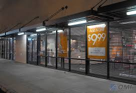Overhead Door Midland Tx Overhead Door Locations And Key Contacts Proview