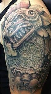quetzalcoatl meso mayan aztec pinterest mesoamerican