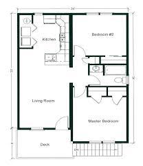 simple two bedroom house plans 2 bedroom simple house plans amazing simple house plan with 2