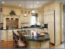 Lowes Kitchen Design Software Refacing Kitchen Cabinets Lowes Home Design