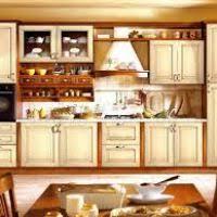 Kitchen Cabinet Definition Kitchen Cabinet Definition Apush Thesecretconsul Com