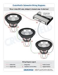 jeep grand cherokee wj inside jl audio 500 1 wiring diagram