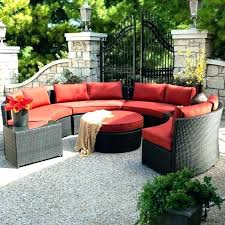 patio furniture 2015 target clearance patio furniture patio sofa