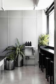 concrete penta cafe melbourne trendland