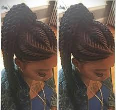 best 25 ghana braids ideas on pinterest cornrow braid styles