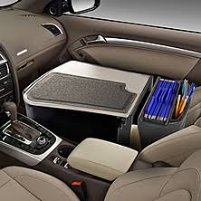 Car Office Desk Welcome To Cardesk Mobile Car Desks For Your Mobile Office
