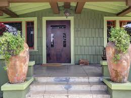 craftsman style home decor outdoor craftsman style front doors houston door inspirations