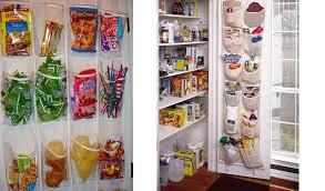 organiser sa cuisine comment organiser sa cuisine affordable refaire sa cuisine comment