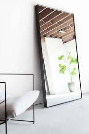 2838 best images about interiors on pinterest inredning home
