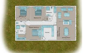 Premier Homes Floor Plans by Apalis House Plans Home Designs Zimbabwes Premier House Plans