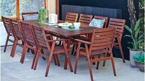 Harvey Norman Swing Chair by Hunter Outdoor Jack U0026 Jill Setting Outdoor Lounges Outdoor