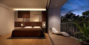 Home Design Bedroom Bedroom Superb Interesting Bedroom Furniture Bedroom Sets Cool