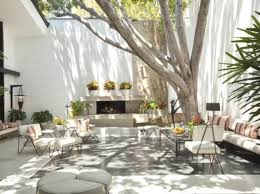 Ellen Degeneres Interior Design Interior Design Inspiration Set 6 Messagenote