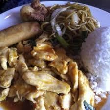 cuisines az george s cuisine 191 photos 375 reviews
