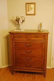 thomasville furniture bedroom bedroom thomasville bedroom furniture elegant thomasville