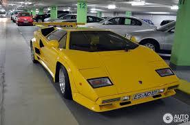 lamborghini kit car for sale canada lamborghini countach 5000 s 15 march 2014 autogespot