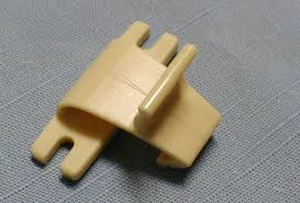 Cabinet Door Roller Catch by Magnet Catch With Strike Plasti