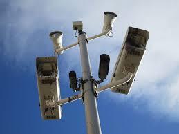 traffic light camera locations florida s red light cameras