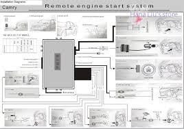 steelmate car alarm wiring diagram prestige auto alarms wiring