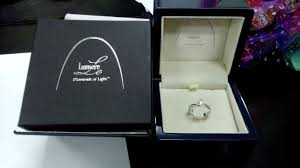 wedding rings malaysia new cheap wedding rings