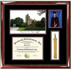 of illinois diploma frame u of illinois diploma frame satin black w illinois 3d navy on
