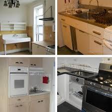 89 best kitchen renovations melbourne images on pinterest