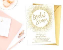etsy wedding shower invitations baby shower wedding bridal shower by pinkdahliaprintable on etsy