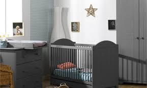 chambre chanson douce décoration chambre bebe une chanson douce 82 chambre bebe