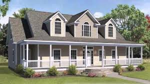 ranch style house front porch plans youtube