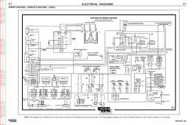 diagrams 759657 lincoln gas welder wiring diagram u2013 lincoln sa200