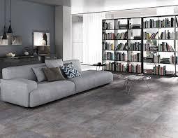 Best  Tiles For Living Room Ideas On Pinterest Best Wood - Dining room tile