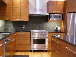 100 replacing kitchen cabinet doors cost kitchen cabinet