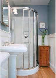 Bathroom Designs With Pedestal Sinks Furniture Home Tasteful Small Bathroom Tile Composition
