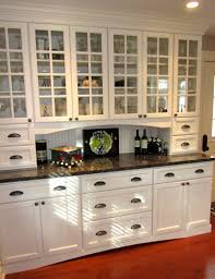 kitchen fabulous white dining buffet small buffet table