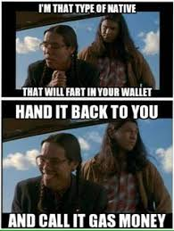 Smoke Signals Meme - smoke signals quotes google search native humor pinterest
