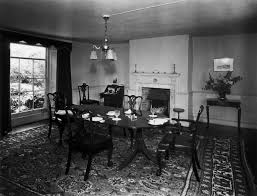 the dining room ar gurney the dining room