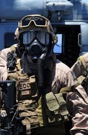 ghost mask army 79 best juggernauts images on pinterest tactical gear special