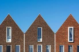 three houses three houses jan der wolf flickr
